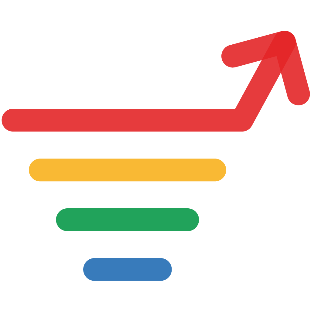 Zoho marketing hub